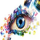 دانلود فیلم مراسم کنفرانس جهانی موبایل