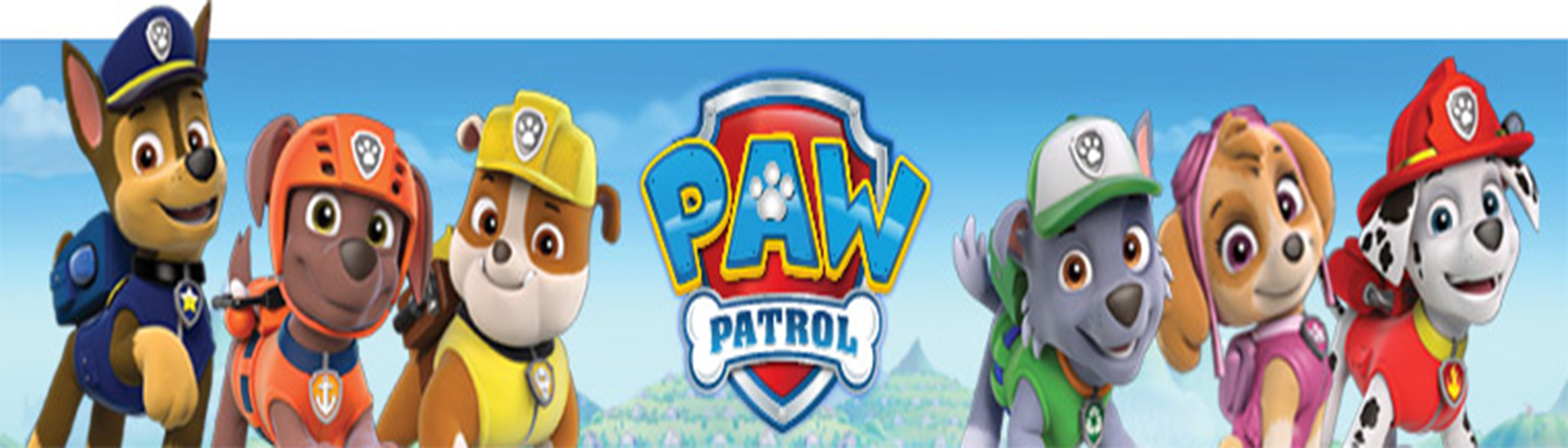 دسته Ps تاپ دانلود و بزرگترین منبع دانلود بازی دانلود بازی پلی استیشن برای