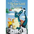 دانلود انیمیشن کارتونی The Reluctant Dragon