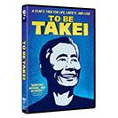دانلود فیلم مستند To Be Takei