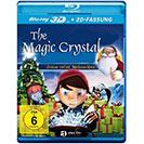 دانلود انیمیشن کارتونی The Magic Crystal