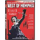 دانلود فیلم مستند West of Memphis