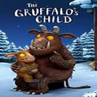0The Gruffalos Child