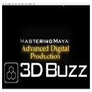 3DBuzz-Mastering.Maya.Advanced.Digital.Production.5x5.www.Download.ir