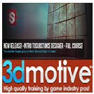 3DMotive-Introduction.To.Substance.Designer.5x5.www.Download.ir