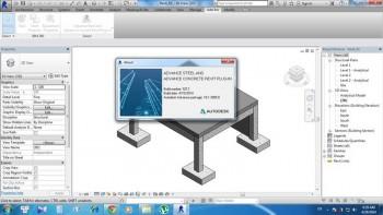 Advance_Concrete_Screenshot_2-www.Download.ir_