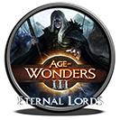 Age.of.Wonders.III.Eternal.Lords.www.Download.ir