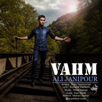 Ali-Janipour-vahm.www.Download.ir