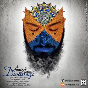 Amir-Azimi-Divanegi.www.Download.ir