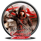 Assassins.Creed.Chronicles.China.www.Download.ir