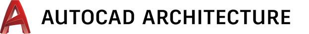 تصویر Autodesk Autocad Architecture
