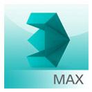 دانلود نرم افزار تری دی مکس Autodesk 3ds Max 2016 SP2