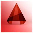 دانلود آخرین نسخه نرم افزار Autodesk AutoCAD 2016 نسخه 32 و 64 بیتی