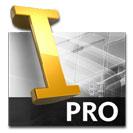 دانلود آخرین نسخه نرم افزار 2016 Autodesk Inventor Pro