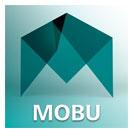 Autodesk.MotionBuilder.2016.Logo.www.Download.ir