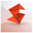 Autodesk.Showcase.2016.x64.logo.www.Download.ir