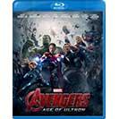 دانلود فیلم Avengers Age of Ultron
