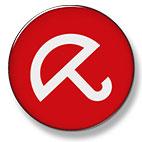 دانلود نرم افزار آنتی ویروس Avira Free Antivirus نسخه رایگان