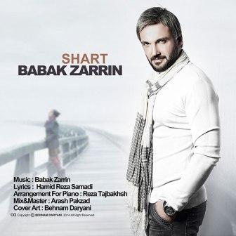 Babak-Zarrin-Shart.www.Download.ir