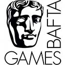 دانلود مراسم British Academy Games Awards