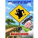 دانلود انیمیشن کارتونی Barnyard با دوبله گلوری
