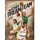 دانلود فیلم مستند The Other Dream Teamدانلود فیلم مستند The Other Dream Team