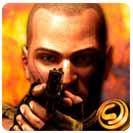 دانلود بازی جدید Battlefield Interstellar برای اندروید