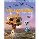 دانلود انیمیشن کارتونی Yellowbird