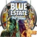 دانلود بازی کامپیوتر Blue Estate