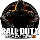 دانلود بازی کامپیوتر Call of Duty Black Ops 3