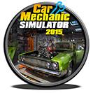 Car.Mechanic.Simulator.2015.www.Download.ir
