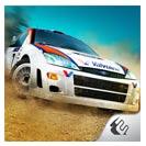 Colin.McRae.Rally.1.10.Logo.www.Download.ir