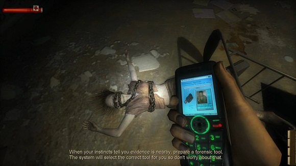 http://download.ir/wp-content/uploads/2015/04/Condemned.Criminal.Origins-2.www_.Download.ir_.jpg