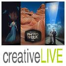 CreativeLive-Photo.Week-2014.5x5.www.Download.ir