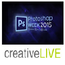 CreativeLive-Photoshop.Week.2015.5x5.www.Download.ir