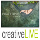 CreativeLive.Bellies.and.Babies.Photography.5x5.www.Download.ir