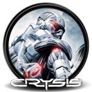 دانلود بازی کامپیوتر Crysis