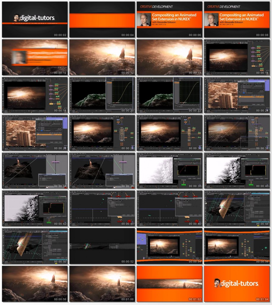 DT-Compositing.an.Animated.Set.Extension.in.NUKEX.www.Download.ir