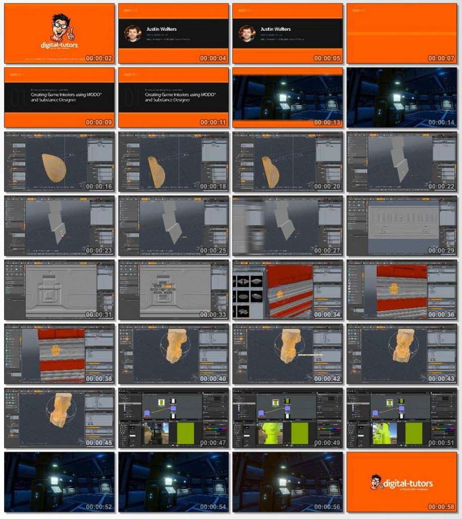 DT-Creating.Game.Interiors.using.MODO.and.Substance.Designer.www.Download.ir