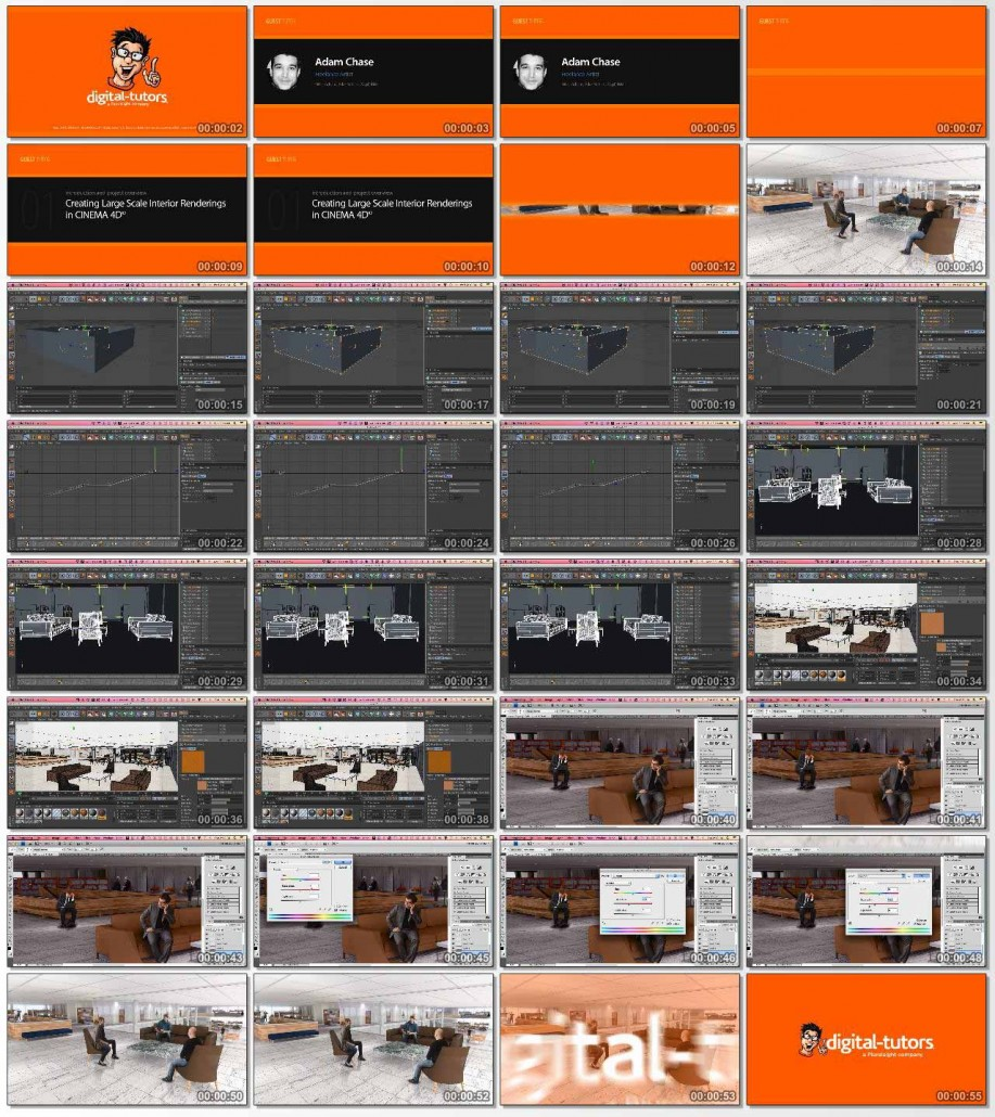 DT-Creating.Large.Scale.Interior.Renderings.in.CINEMA.4D.www.Download.ir