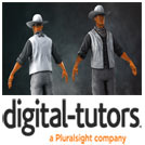 DT-Creating.Realistic.Clothing.in.ZBrush.5x5.www.Download.ir