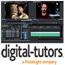 DT-Editing.for.Documentaries.in.Premiere.Pro.5x5.www.Download.ir