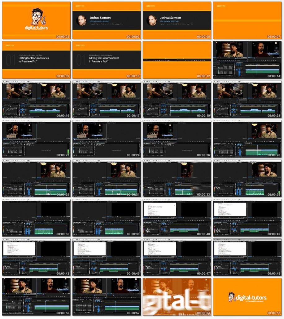 DT-Editing.for.Documentaries.in.Premiere.Pro.www.Download.ir