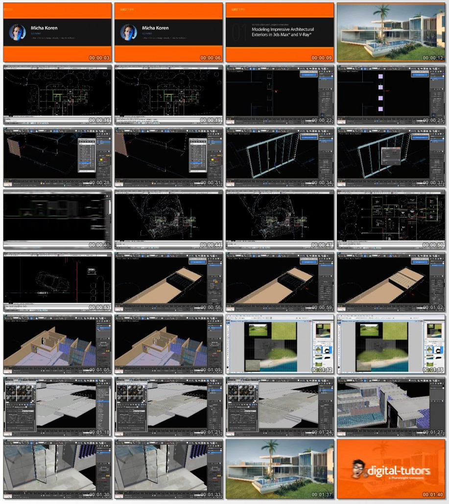 DT-Modeling.Impressive.Architectural.Exteriors.in.3ds.Max.and.V-Ray.www.Download.ir