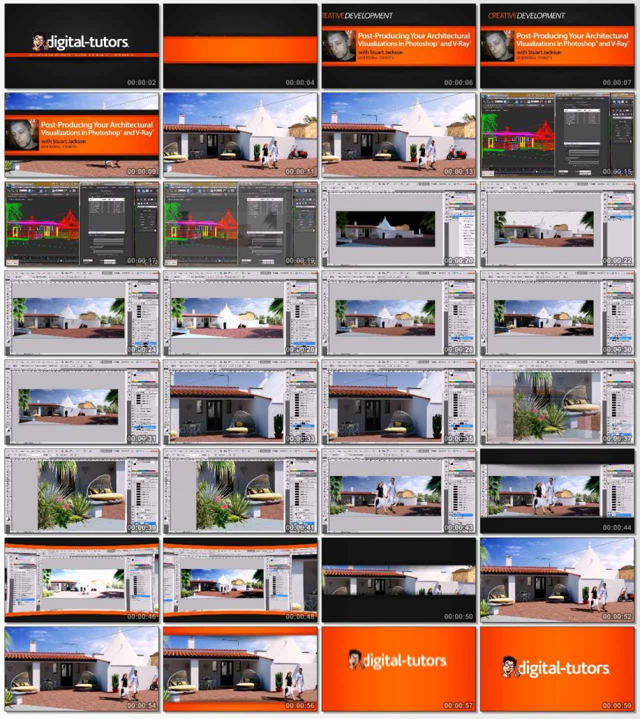 DT-Post-Producing.Your.Architectural.Visualizations.in.Photoshop.and.V-Ray.www.Download.ir