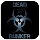 دانلود بازی جدید Dead Bunker 4 Apocalypse برای اندروید