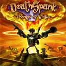 دانلود بازی کامپیوتر DeathSpank Thongs of Virtue
