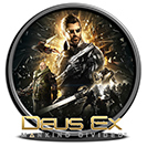 Deus.Ex.Mankind.Divided.www.Download.ir