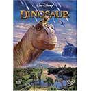 دانلود انیمیشن کارتونی Dinosaur