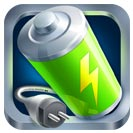 Doctor.Battery.Saver.4.20.2.Logo.www.Download.ir